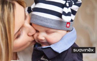 Ma premiere annee de maman conseils blog Suavinex