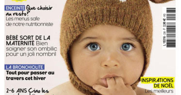 Suavinex sur Famili Magic Maman