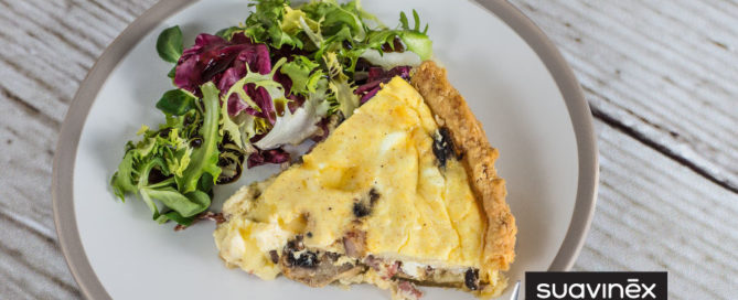 Recette-Quiche-Saucisses fin de week-end