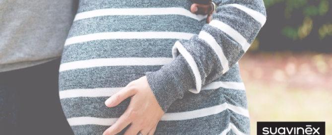accouchement programmé blog conseils suavinex