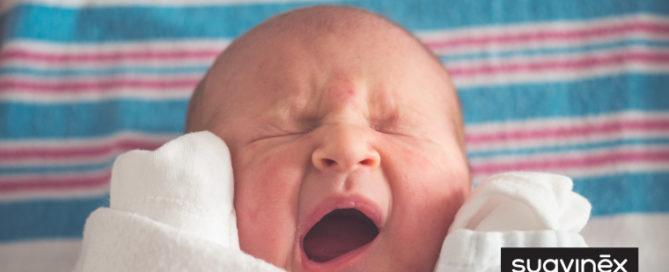 bebe pleure consoler blog conseils suavinex