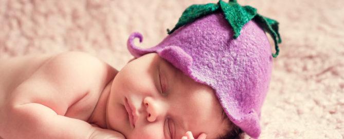 musique prématuré conseils blog suavinex maternité
