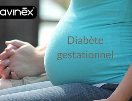 Diabète gestationnel : comment le détecter et le traiter ?