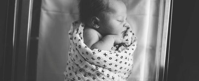 poids bébé blog conseils suavinex
