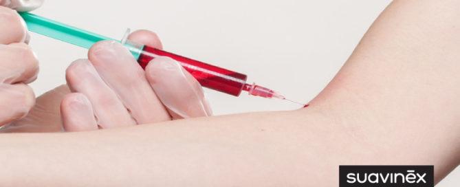 test o'sullivan risque diabète gestationnel conseils blog grossesse suavinex