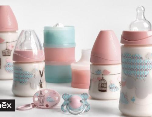 Nos 7 indispensables pour la maternité