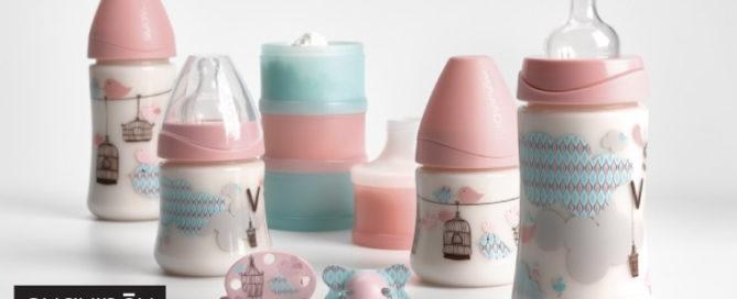 conseils indispensables naissance bébé conseils blog maternité suavinex