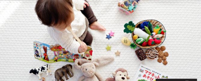éviter que bébé s'étouffe conseils blog maman suavinex