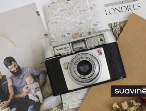 7 astuces pour faire de belles photos de vos enfants