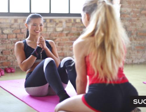 Peut-on faire du sport pendant la grossesse ?