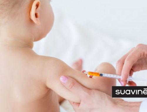 5 astuces pour lutter contre la grippe