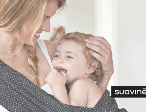 Comment transmettre ses valeurs à son enfant ?