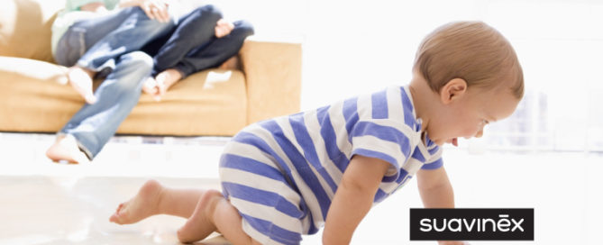 7 changements dans votre vie quand vous devenez parents
