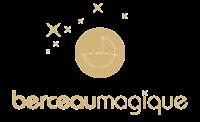 Logo Berceau Magique