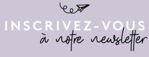 Inscription-Newsletter-recevoir-conseils-grossesse