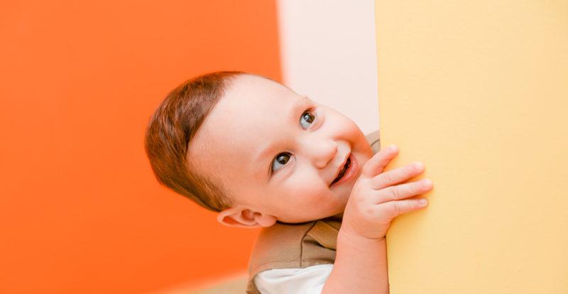 accidents-bébés-conseils-blog-suavinex