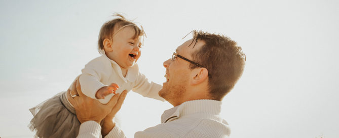 apprendre-atelier-papa-conseils-blog-suavinex
