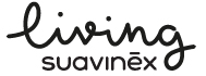 Living Suavinex France Mobile Logo