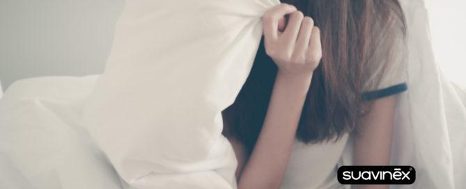 Changements corps après accouchement jeune maman conseil blog Suavinex