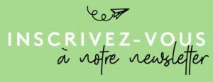 Inscription Newsletter conseil grossesse accouchement maternité Suavinex