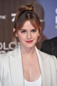 Emma Watson signification prénom Emma Suavinex
