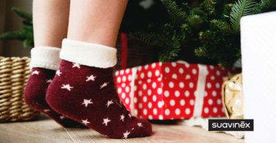 Top 5 des idées de cadeau de Noel à femme enceinte ou jeune maman Suavinex