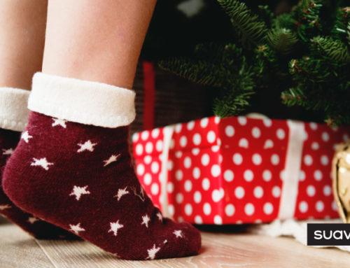 Top 5 des idées de cadeaux de Noël