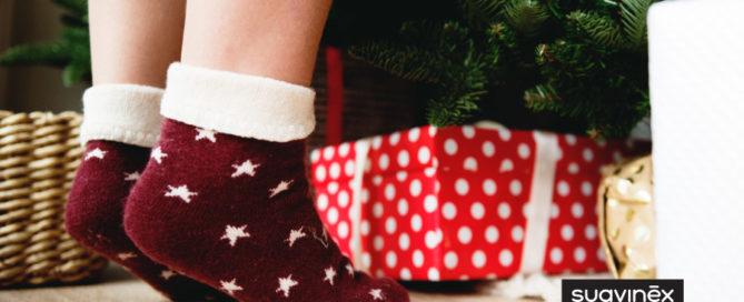 top 5 des idees de cadeau de noel a femme enceinte ou jeune maman suavinex