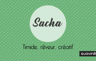 prenom-sacha-signification-caractere-conseils-blog