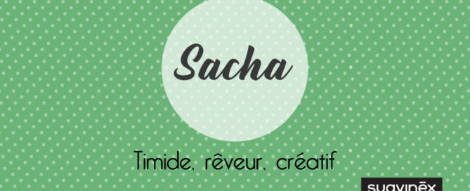 prenom-sacha-signification-caractere-conseils-blog