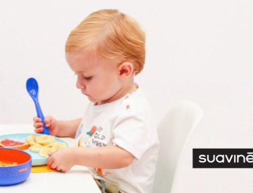 Comment préparer chaque semaine un menu sain pour votre enfant ?