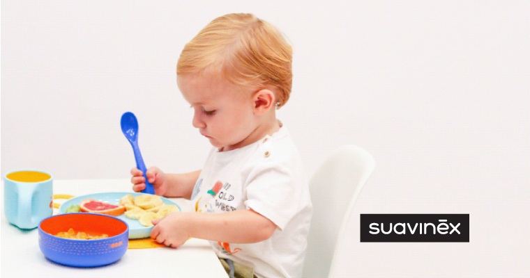 menu sain conseil blog parent suavinex
