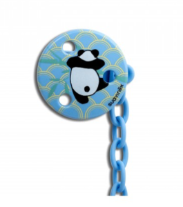 attache-sucette-collection-panda-suavinex