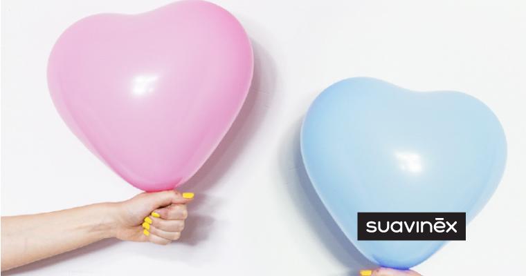 7 idées originales pour annoncer sa grossesse Suavinex