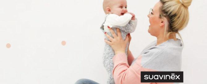 conseil blog grossesse living suavinex devenir mère changement de vie