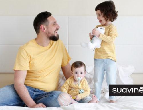Futurs papas : Quel modèle éducatif ?