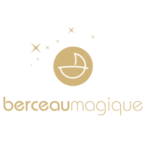 Distributeur Berceau Magique