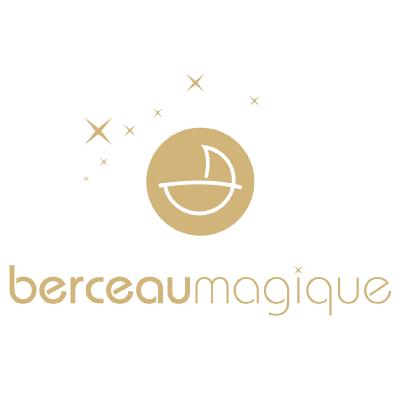 Berceau Magique distributeur Suavinex