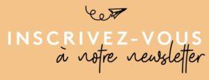 Newsletter Suavinex