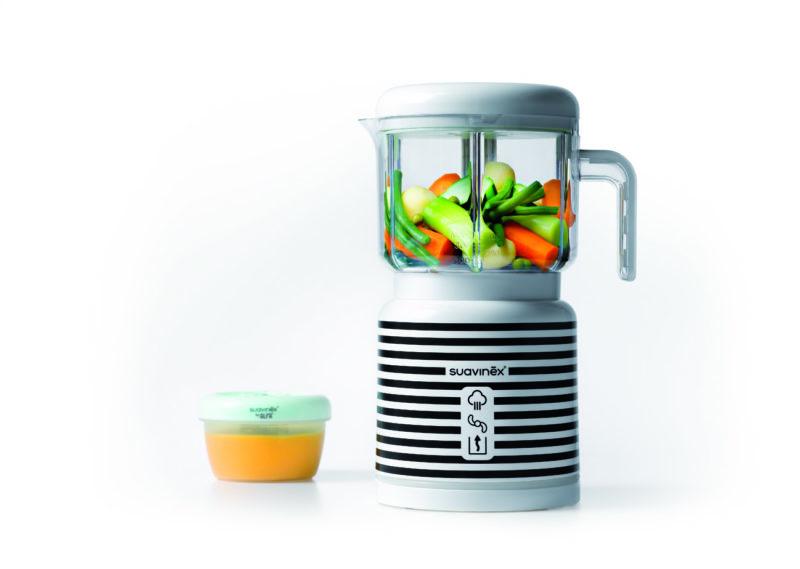 robot-link-suavinex-repas-bebe