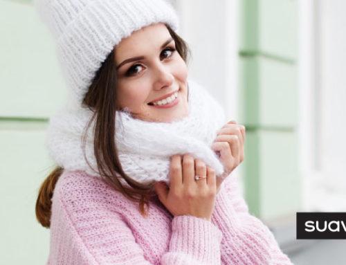 L'hygiène bucco-dentaire pendant la grossesse