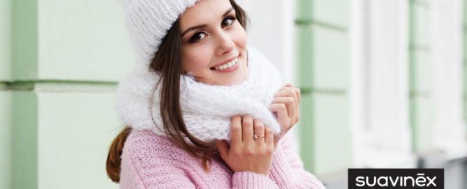 hygiene bucco dentaire grossesse conseils blog suavinex