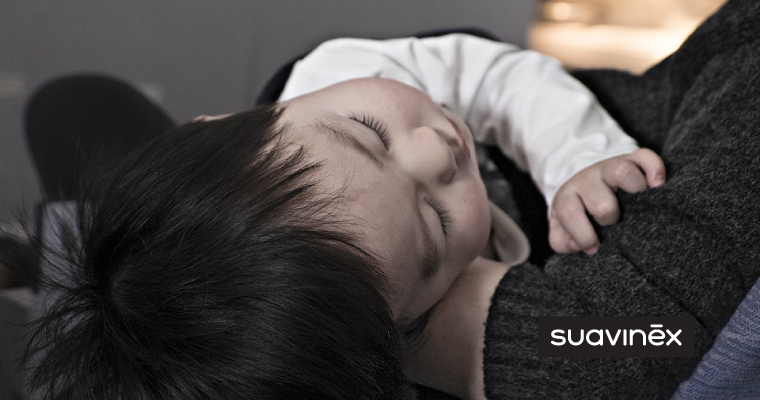 La diarrhée chez les bébés : que devons-nous savoir ?