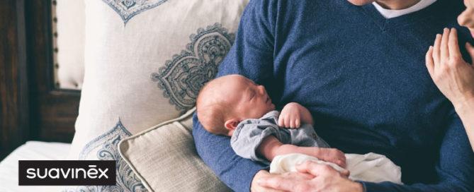 vie de couple et maternité son-elles compatibles ? conseils blog suavinex