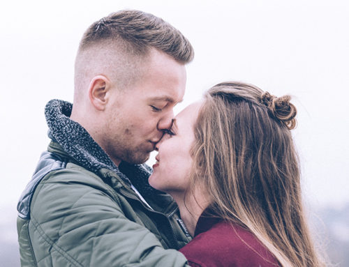 Vie de couple et maternité sont-elles compatibles ?