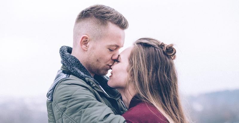 conseils-maternité-couple-blog-suavinex