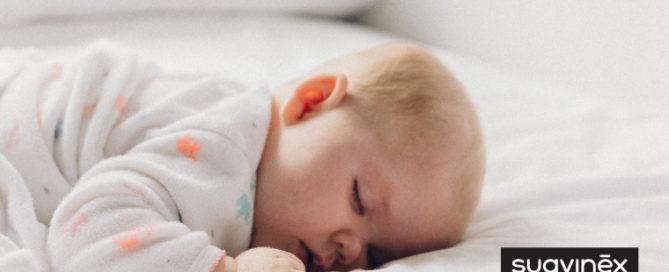 physiothérapie bébé conseils blog suavinex