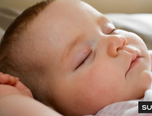 8 idées reçues sur la fièvre chez l'enfant