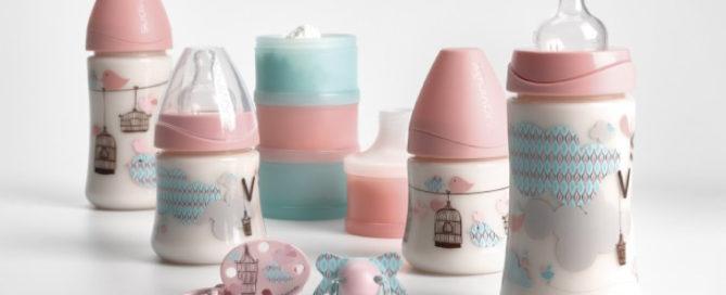 conseils blog maternité suavinex