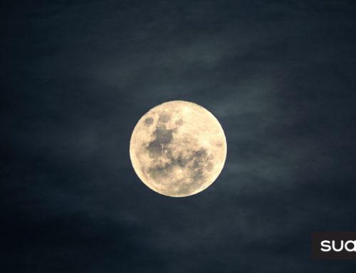 Accouchement les jours de pleine lune : mythe ou réalité ?